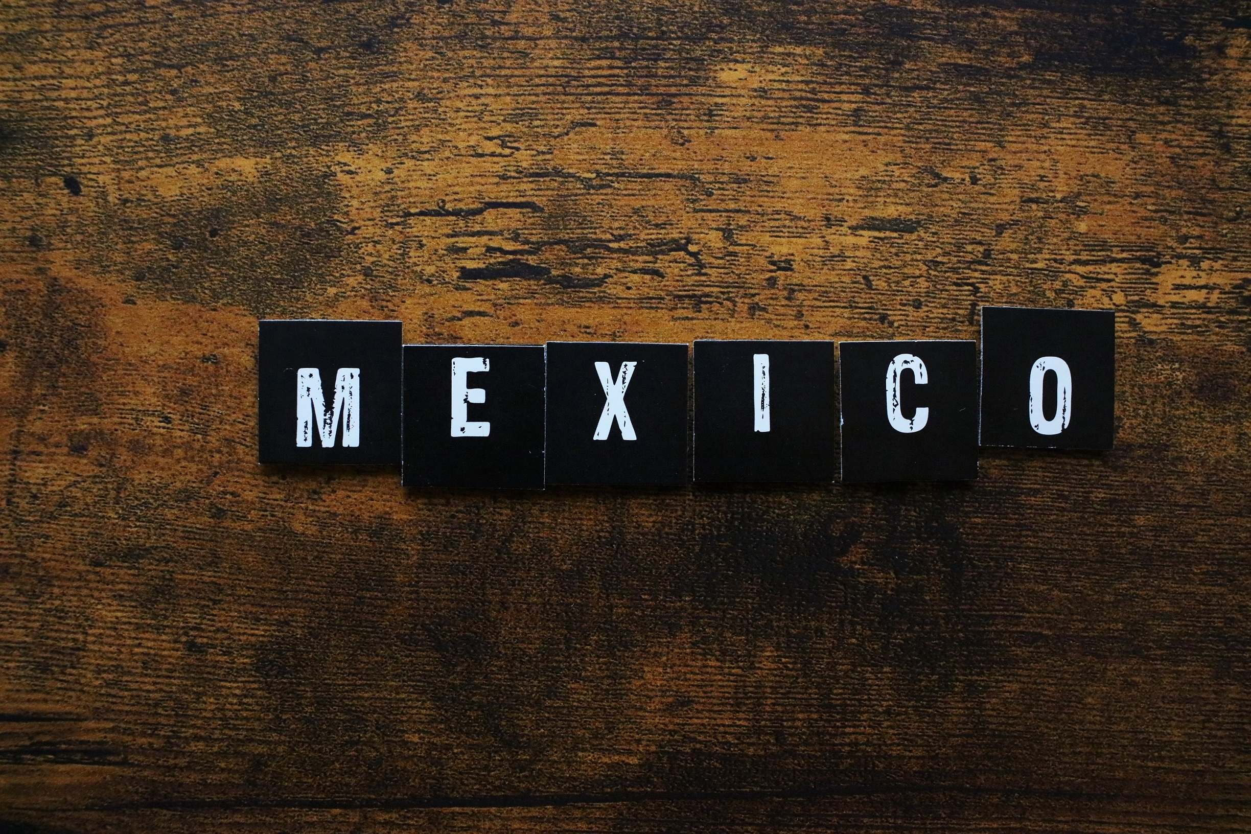 How to do business with executives in Mexico