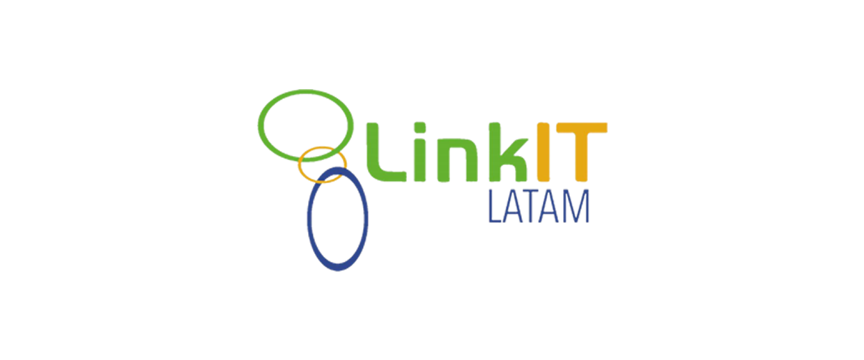 LinkIT LATAM appoints Altair Assis as Technology and Busines Advisor bringing more value to its customers in Brazil